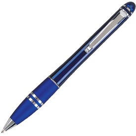 Elite Pen Branded with Your Logo