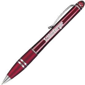 Elite Pen
