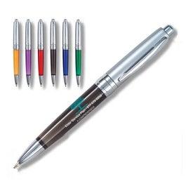 Customizable Elite Pen