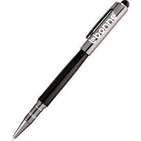 elleven Dash Roller Ball Stylus Pen