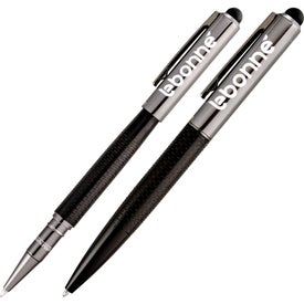 elleven Dash Stylus Pen Set