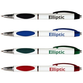 Elliptic Pen