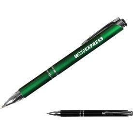 Embassy Click Pen