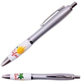 Emissary Click Pen (California)