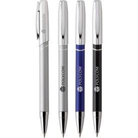 Personalized Emmerson Ballpoint Pen