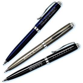 Promotional Empire Pen