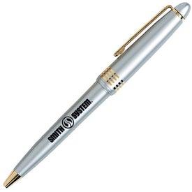Personalized Encore Pen