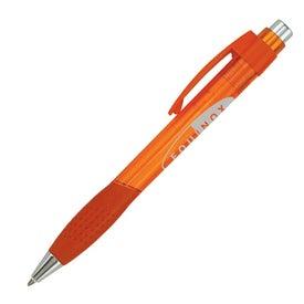 Equinox Super Glide Pen for your School