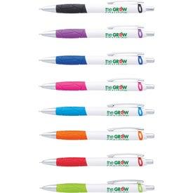 Esker Pen