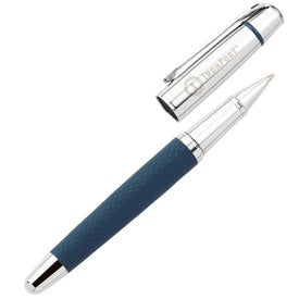 Evolution Rollerball Pen with Your Logo