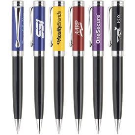 Executive Contempo Pen