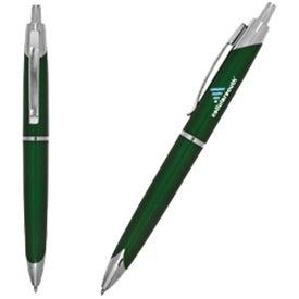 Company Falcon Pens