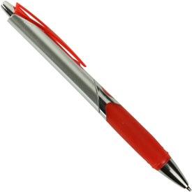 Festival Pens