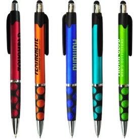 Festival Stylus Pen