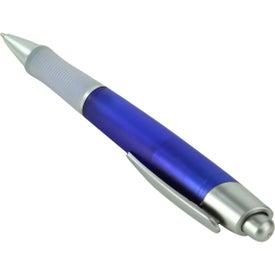 Personalized Fino Pen