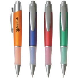 Fino Pen