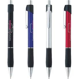 Company Flare Pen