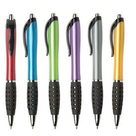 Fremont MGC Pen for Advertising