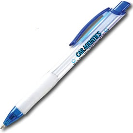 Frosty Pen Branded with Your Logo