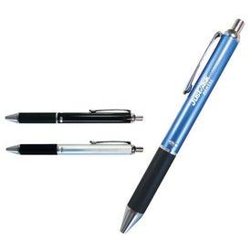 Gaylord Pen