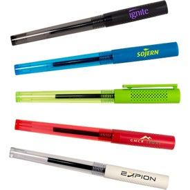 Gelocity Gel Pen