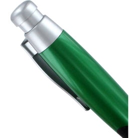 Giant Ballpoint Pen for Customization