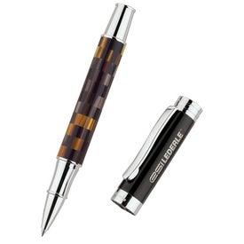 Giulio Rollerball Pen