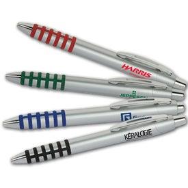 Company Glacier Pen