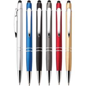 Glacio Stylus Pen