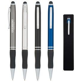 Glade Metal Pen Stylus