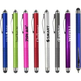 Goleta Gravity Stylus Pen