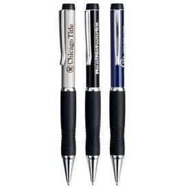 Granada Ballpoint Pen