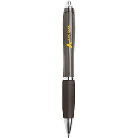 Grenada Pen