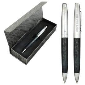 Hancock Pen