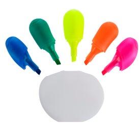 'Handy' Highlighter for Customization