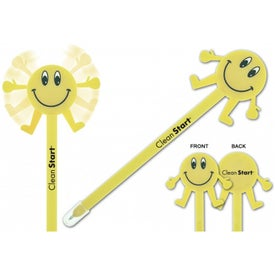Happy Dance Pen for Your Company