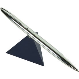 Promotional Helicopter Pen