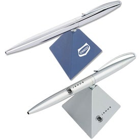 Helicopter Pen