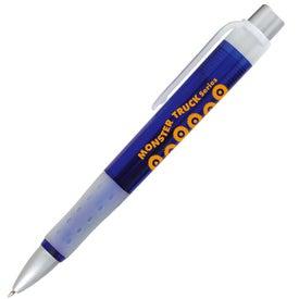 Hercules Pen for Marketing