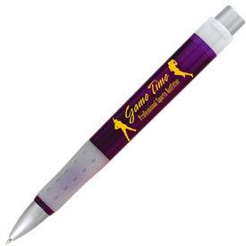 Customized Hercules Pen