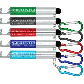 Hitech Pocket Pro Pen