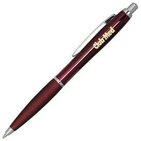 Company Holden Pen