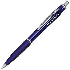 Holden Pen for Customization