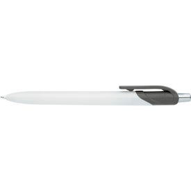 Bic Honor Pen