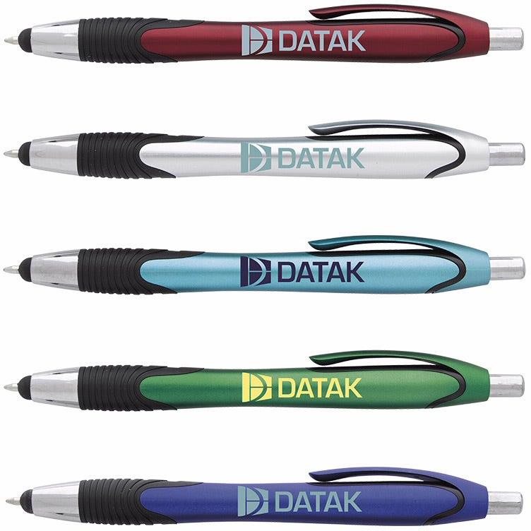 Hook Stylus Pen