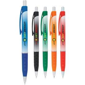 Horizon Ballpoint Pen