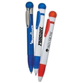 Horizon Pen
