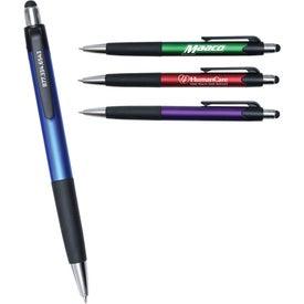i Drew Stylus Pen