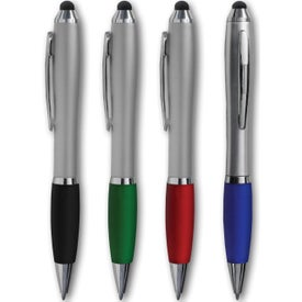 iBasset I Pen