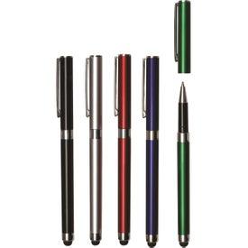 Imperial Stylus Pen